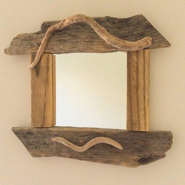 Miroir Saint Enogat