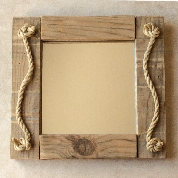 Miroir Saint Aouen
