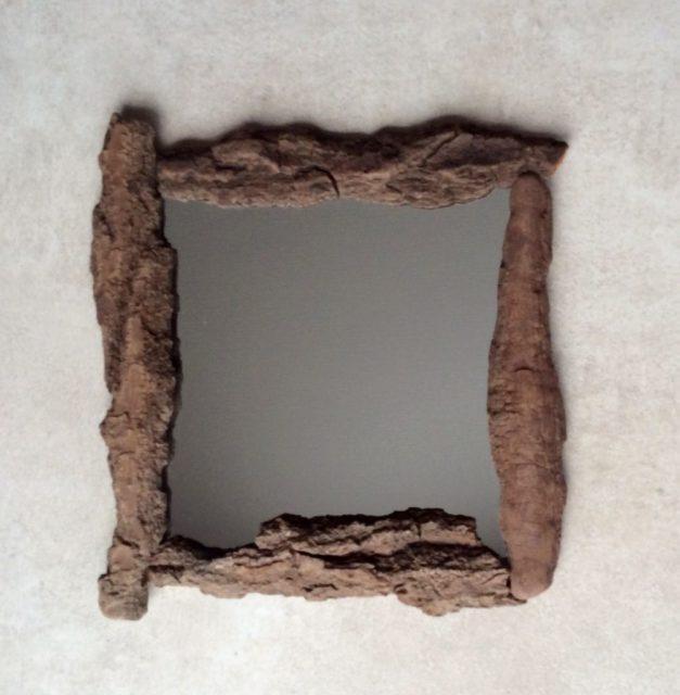 Miroir Saint Broladre
