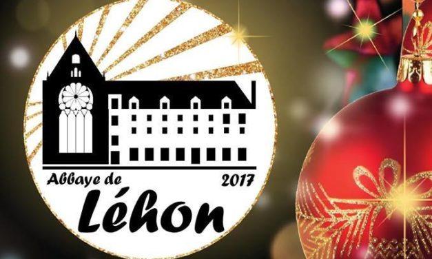 Marchés de Noël 2017