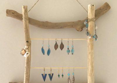 Porte-bijoux Le Buzudic
