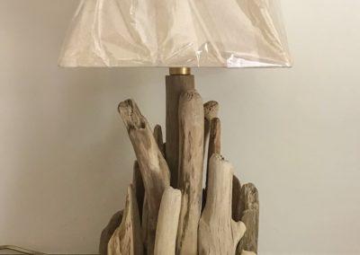 Lampe Le Drennec