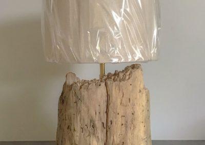 Lampe Louannec