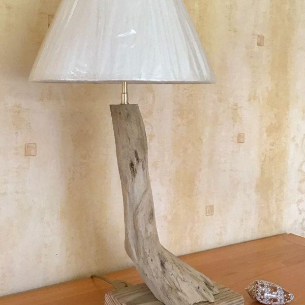 Lampe Kerouartz