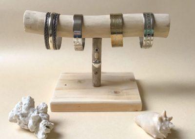 Porte bijoux Kervéner