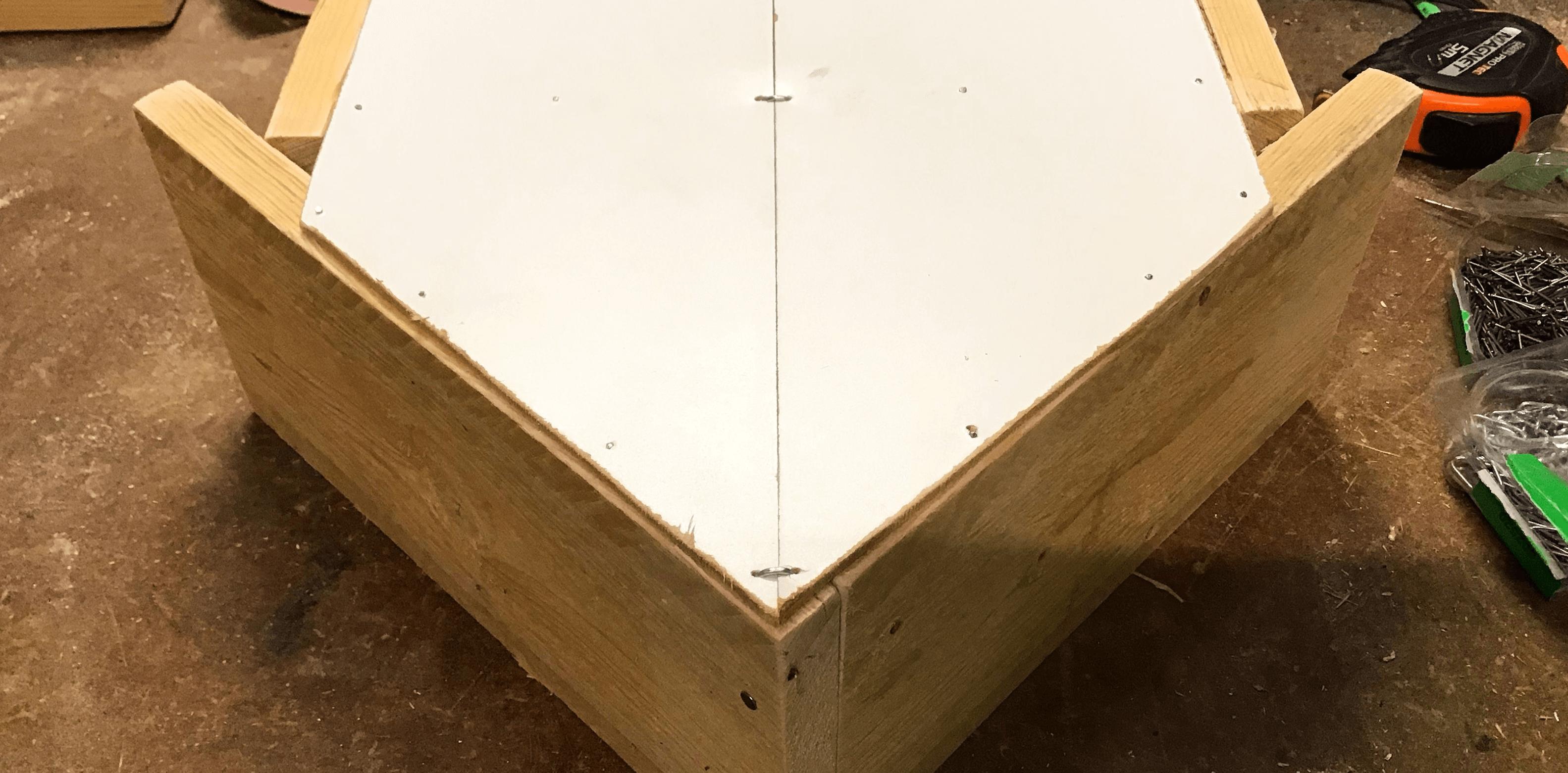 maison insectes4