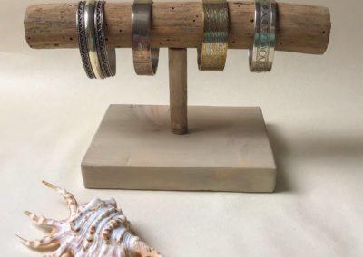 Porte-bracelets Le Goloden
